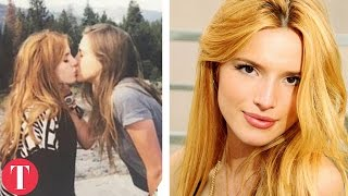 Video 10 Famous People Who Recently Came Out MP3, 3GP, MP4, WEBM, AVI, FLV Juli 2018