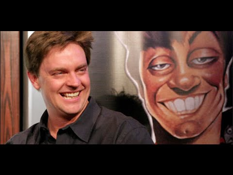 Comedian Jim Breuer goes sideways on Portland radio 750-AM