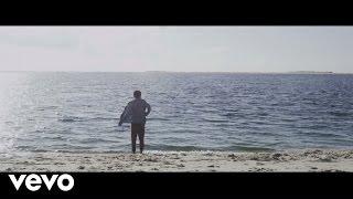 Fréro Delavega - Le Chant Des Sirènes - YouTube