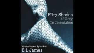 50 Shades of Grey Soundtrack-Track 1