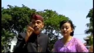 Sambang Konco [Cak kartolo & Ning Dewi Triyanti].DAT