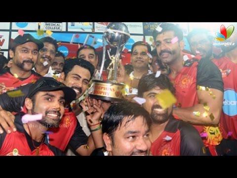 Nadigar-Sangam-Natchathira-2016-Cricket-Match-Hot-Tamil-Cinema-News