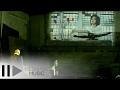 Spustit hudební videoklip Alb Negru - Amintiri