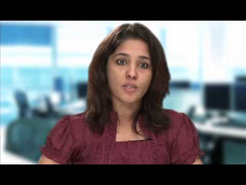 MBA - For more information or to register for the GMAT Exam visit http://www.mba.com Indian students explain how pursuing an MBA changed their lives.