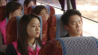 Video [Radiant Office] 자체발광오피스 ep.06Go Ah-sung sit with Ha Seok-jin 'the way to serve'.20170330 MP3, 3GP, MP4, WEBM, AVI, FLV Juli 2018