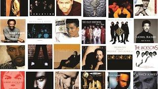 Video R&B/Soul 90's, 80's Slow Jams (Part 1) Feat. Babyface, Nelson Lee, Alexander O'Neal, Boyz II Men... MP3, 3GP, MP4, WEBM, AVI, FLV September 2019
