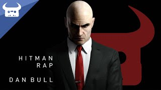 Video HITMAN EPIC RAP | Dan Bull MP3, 3GP, MP4, WEBM, AVI, FLV Mei 2017