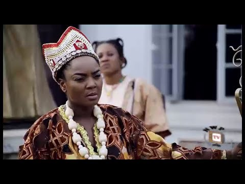 This Week Movie On Nollywoodpicturestv.