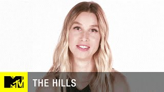 Video What's in The Hills Time Capsule & 100 Things About the Hills | The Hills | MTV MP3, 3GP, MP4, WEBM, AVI, FLV Juni 2018