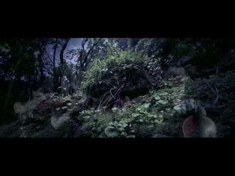 EKLIPSE – Titanium