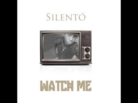 Silento: Everybody's Watching Him