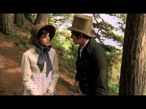gratis download video - Northanger-Abbey-2007--FULL-MOVIE