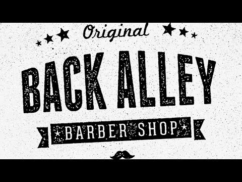 Letterpress Print & Rubber Stamp Effects In Photoshop & Illustrator