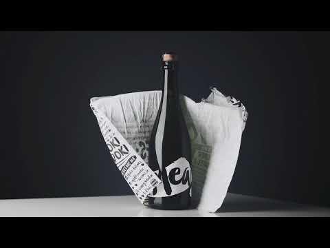 Mea / sparkling wine