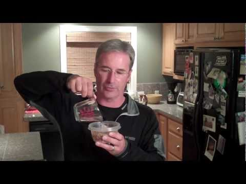 Gi diet lose weight fast naturally