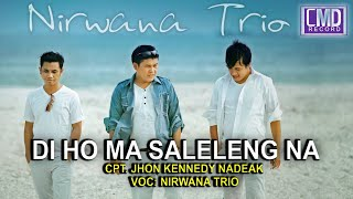 Video Nirwana Trio Vol.5 - DIHO MA SALELENGNA [Official Music Video CMD RECORD] [HD] MP3, 3GP, MP4, WEBM, AVI, FLV September 2018