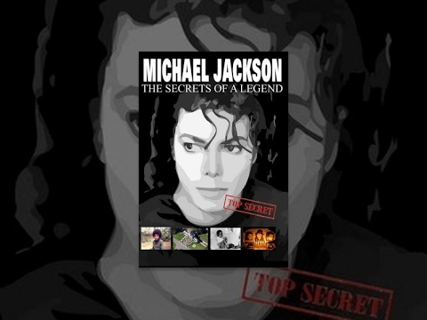 Michael Jackson - On June 25, 2009 the world was struck with the tragic & untimely death of the biggest pop icon of our time. His death left so many questions unanswered. Did he simply die a natural death, or was he in fact murdered? What secrets were buried with...