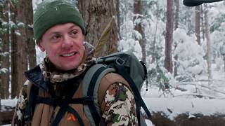 Video MeatEater TV Web Exclusive: Steven Rinella Hunts Mountain Lions in Idaho MP3, 3GP, MP4, WEBM, AVI, FLV Desember 2018