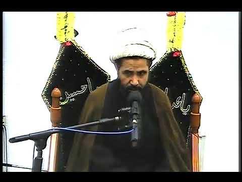 Muharram 17th, 1440 AH – Majlis