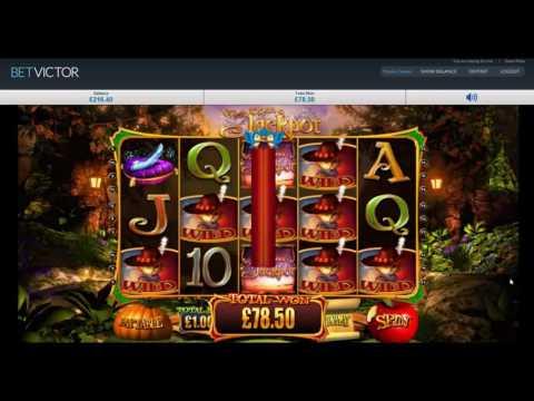 Friday Fun Slot Bonus Compilation - Invisible Man, Grim Muerto and More *£100 COMP CLOSED*