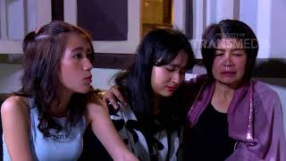 Nonton Katakan Putus   Pacarku Selingkuh Karena Uang  18 7 18  Part4 Film Subtitle Indonesia Streaming Movie Download