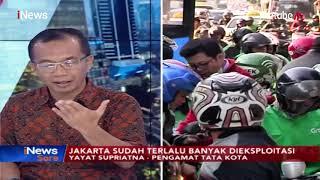 Video Apa Untung dan Rugi Ibu Kota Pindah? Begini Kata Ali Ngabalin dan Wakil Ketua MPR - iNews Sore 23/08 MP3, 3GP, MP4, WEBM, AVI, FLV Agustus 2019