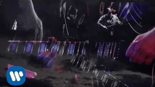 LOS SECRETOS - Una y mil veces (Video clip)