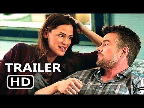 LOVE, SIMON Trailer (Jennifer Garner, 2018)