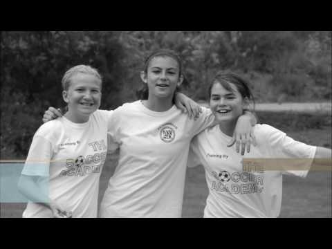 Soccer Tip: the Benefits of Soccer Camps