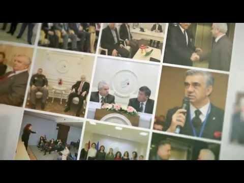 ETO Nisan 2015 Meclis Sunumu