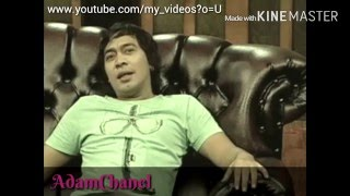 Download Video KOMENG dikerjain anaknya,sumpah lucu abis MP3 3GP MP4