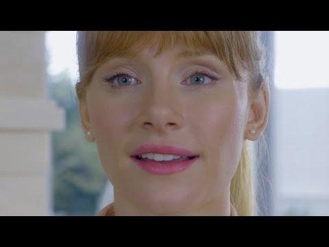Black Mirror - Season 3 | official trailer (2016) Netflix