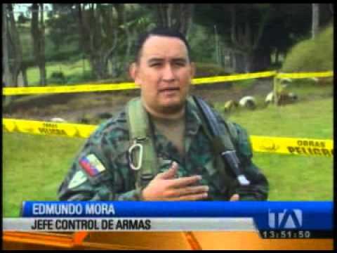 Ejército realiza operativos de control en frontera norte