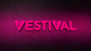VestivalAnnouncement Teaser