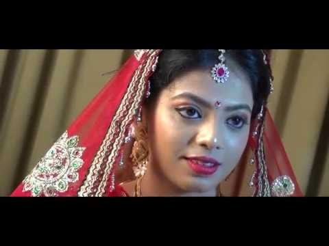 Wedding Highlights by Creative clicks, THe wedding photographer bhubaneswar (видео)