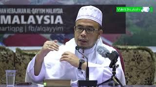 Video SS Dato Dr Asri-Hindraf Pengancam Keharmonian Hubungan Rakyat MP3, 3GP, MP4, WEBM, AVI, FLV Mei 2019