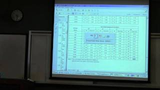 Embedded Systems Course - Lecture 14:  Serial Communication Examples