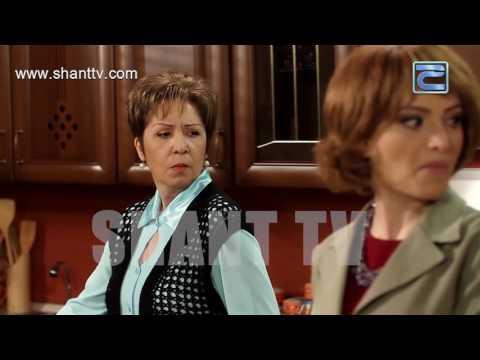 Xopani Tesutyun 2 Episode 22