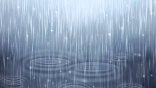 Video Nature Sounds: Rain Sounds One Hour for Sleeping, Sleep Aid for Everybody MP3, 3GP, MP4, WEBM, AVI, FLV Maret 2018