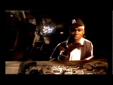 50 Cent - Position Of Power (Slowed And Chopped) Dj Asiel