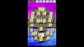 Mahjong Solitaire Free YouTube video