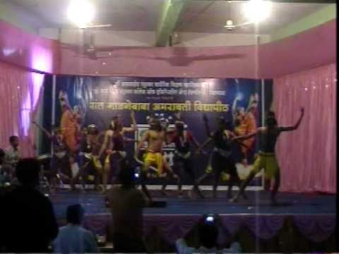 Video adivasi karma performance rahul zarodiya dance 1 download in MP3, 3GP, MP4, WEBM, AVI, FLV January 2017