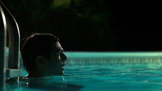 Video GROTTO (2013) Coming of Age Gay Short Film by David Scala MP3, 3GP, MP4, WEBM, AVI, FLV Februari 2019