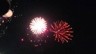 Nonton Chilli Sky Fire      Film Subtitle Indonesia Streaming Movie Download