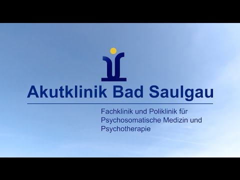 http://img.youtube.com/vi/MrH8vnk4TEk/0.jpg