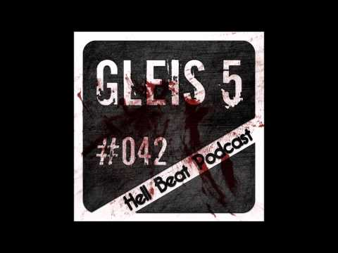 Gleis 5 - Hell Beat Podcast #042 (видео)