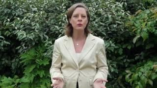 Vidéo: un responsable marketing à temps partagé pour les TPE PME!