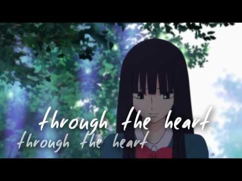 Down To Earth[Kimi Ni Todoke AMV]FULL Version