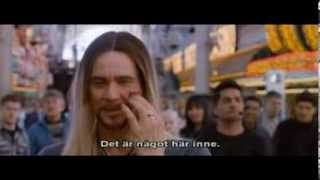 Nonton The Incredible Burt Wonderstone Clip  Jim Carrey Card Trick Film Subtitle Indonesia Streaming Movie Download