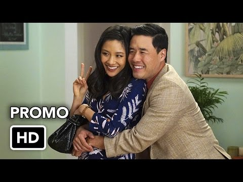 Fresh Off The Boat 2.12 (Preview)